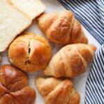 【広島】子供もにっこり♡親子で選べるおしゃれなパン屋さん4選